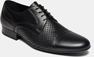 Туфли мужские BAYRON