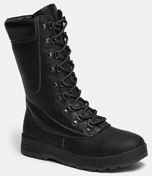 Высокие ботинки женские ARCTIC