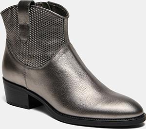 Ботинки женские EVELYN