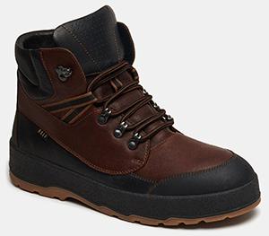 Ботинки мужские ARCTIC