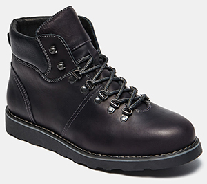 Ботинки мужские BROS