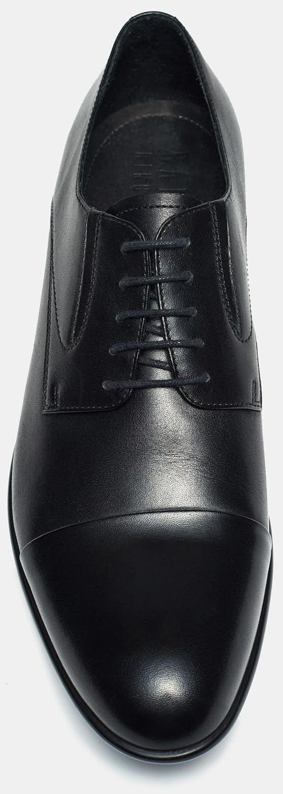 Туфли мужские KEVIN