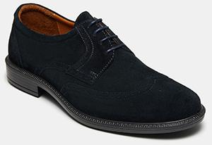 Туфли мужские ROGER-3