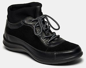 Ботинки женские JENNIFER