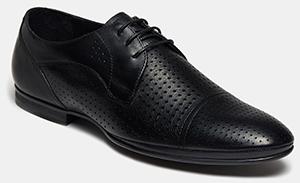 Туфли мужские KIEV