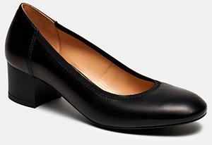 Туфли женские CRISTAL