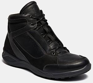 Ботинки мужские FRAZIER