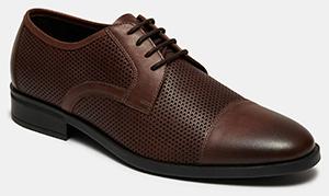 Туфли мужские TREVIS