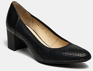 Туфли женские AGNIA