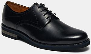 Туфли мужские DIVIT-4