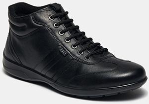 Ботинки мужские RAY