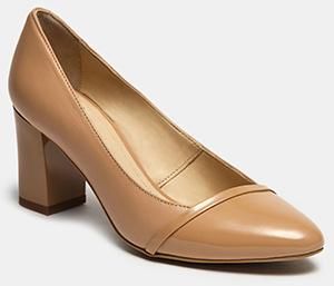 Туфли женские VICTORIA
