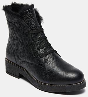Ботинки женские ALA