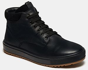 Ботинки мужские MRG