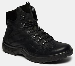Ботинки мужские STREAM