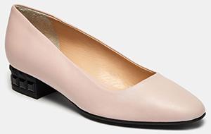Туфли женские STAR