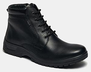 Ботинки мужские SEM