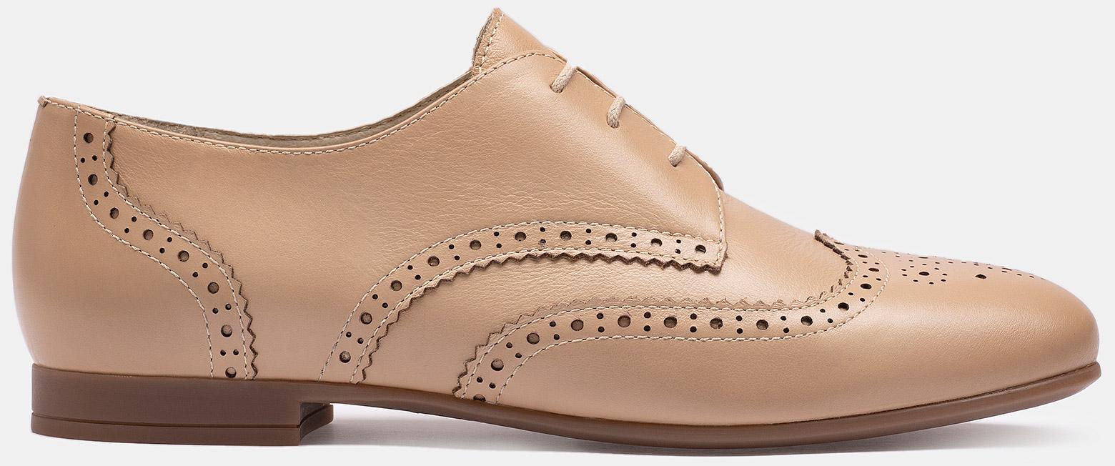 Туфли женские DAISY