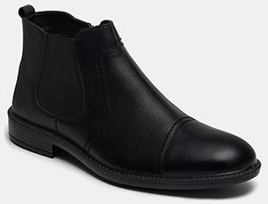 Ботинки мужские ROGER