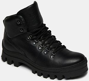 Ботинки мужские CHET