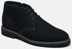 Ботинки мужские MASIMO