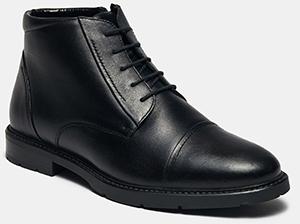 Ботинки мужские MISTER