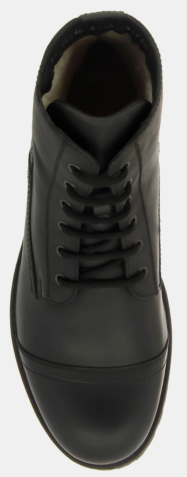 Ботинки мужские DEAN