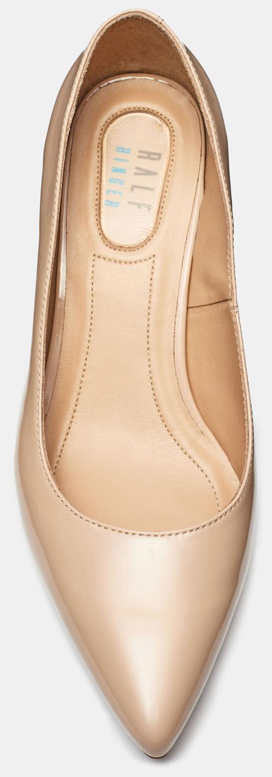 Туфли женские CHERRY