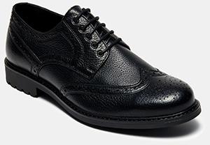 Туфли мужские STELS