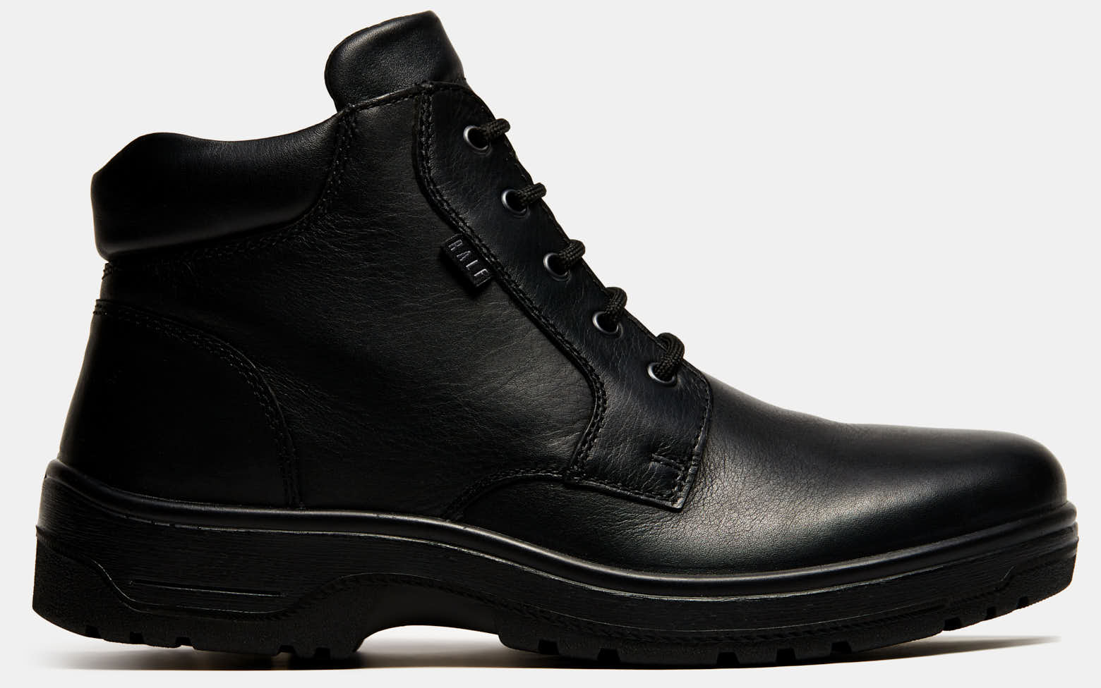 Ботинки мужские DEPP
