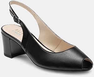 Туфли открытые женские AGNESSA