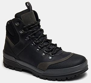 Ботинки мужские ROVER