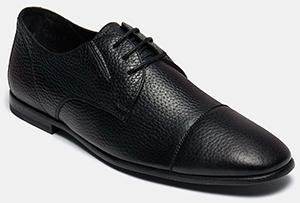 Туфли мужские NESTA