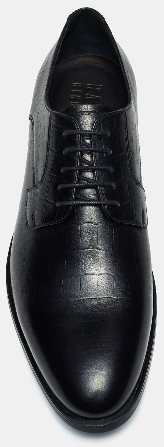 Туфли мужские MARCUS