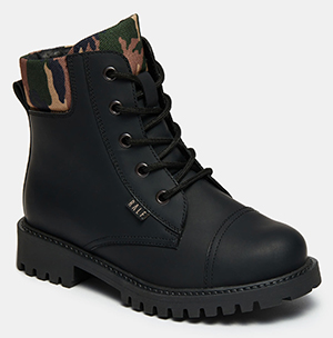 Ботинки ASPEN-D