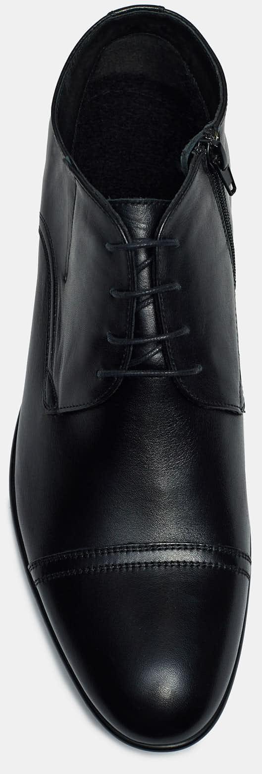 Ботинки мужские KEVIN