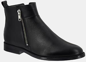 Ботинки женские STELLA
