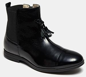 Ботинки  GIANNI-D