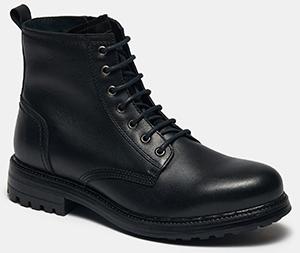Ботинки мужские ELBRUS