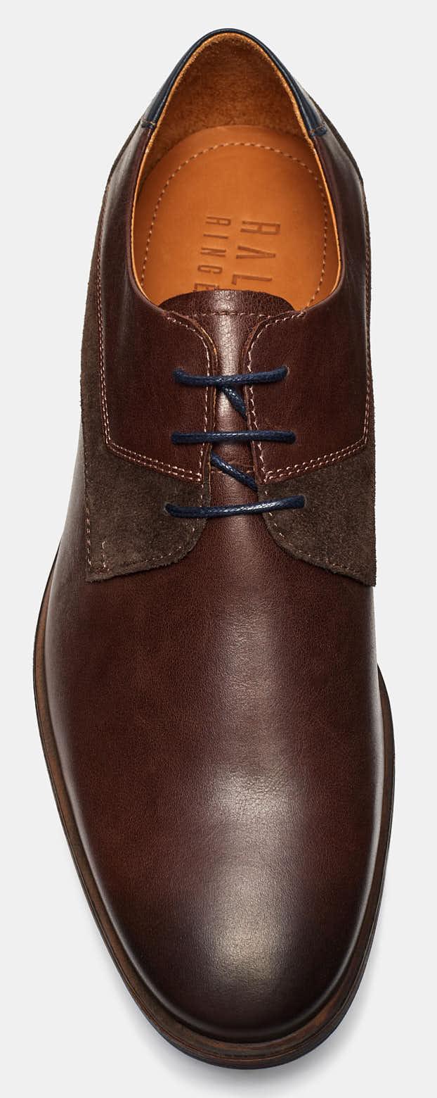 Туфли мужские FAREL