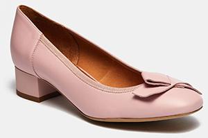 Туфли женские CANDY
