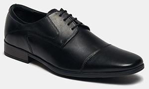Туфли мужские ERNEST