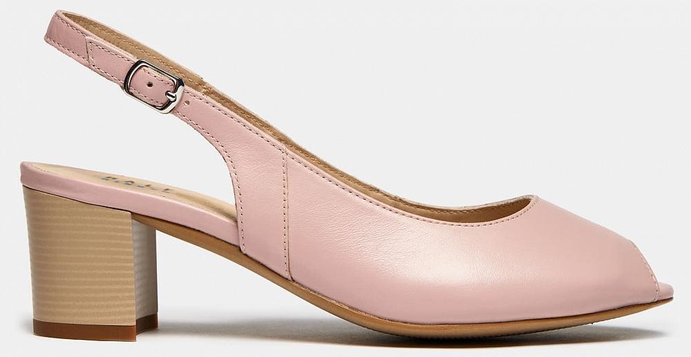 Туфли открытые Ralf Ringer AGNESSA фото