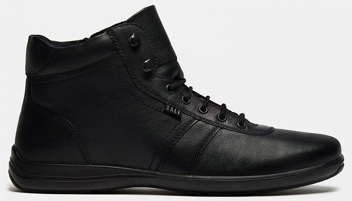 Ботинки мужские POLO
