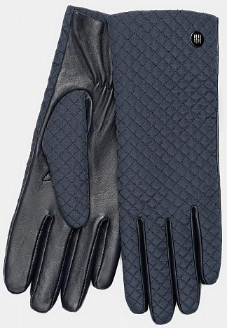 Перчатки женские, размер 7,5