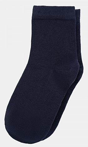 Носки женские, размер 23-25 (38-40)