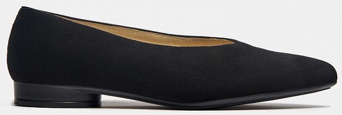 Туфли женские BARBARA