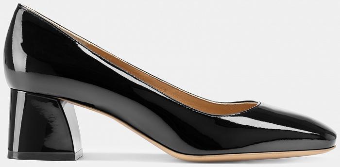 Туфли женские GIOTTO