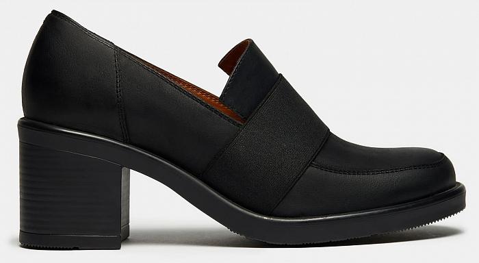 Туфли женские CHLOE