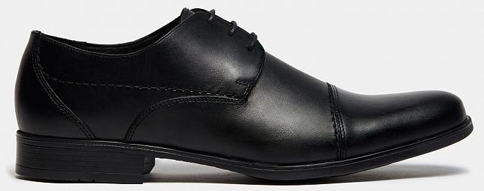 Туфли мужские CONRAD